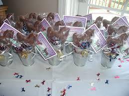Horse Birthday Decorations New Blog 1 Birthday Favors