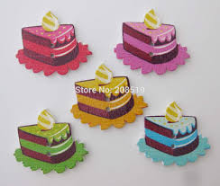 Birthday Home Decoration by Online Buy Wholesale Happy Birthday Painting From China Happy