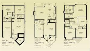 rockland floor plan floor plans rockland heights of latourette