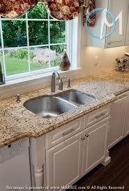 Kitchen Countertop Backsplash by 25 Best Ogee Edge Ideas On Pinterest Paint Vanity Kitchen And