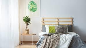 chambre d amis 5 conseils pour créer la chambre d ami parfaite