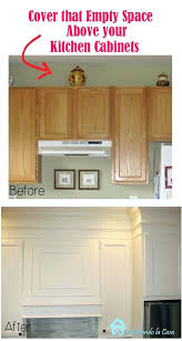 kitchen cabinet moulding ideas kitchen molding cabinets best kitchen cabinet molding ideas on