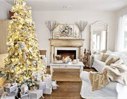 colin cowie christmas christmas tree decorating ideas fashion lifestyle