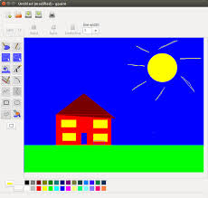 8 linux microsoft paint alternatives