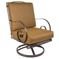 Swivel Rocker Patio Chair Swivel Rocker Patio Chairs Amazing Chairs