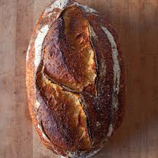 life of a loaf 8 delicious recipes that use bread at every stage