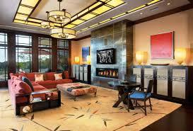 decorating a long living room home decor living room la vie brie