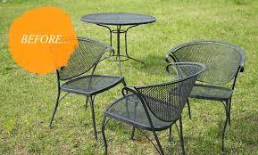 wrought iron patio furniture u2013 bangkokbest net