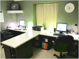 office 34 apartment simple design tremendous small office