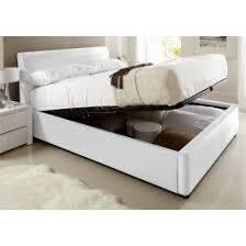 Leather Ottoman Bed Best 25 Ottoman Storage Bed Ideas On Pinterest Ottoman Bed Ikea