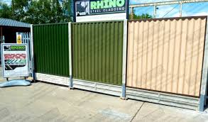 Backyard Fencing Cost - chain link fencing cost impressive black chain link fence cost