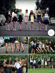 25 trending friends photo shoot ideas on best friends