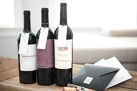 gift wine winestyr wine club and premium wine gifts