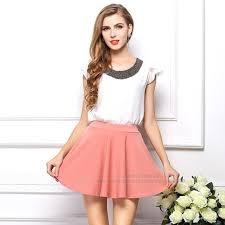 tight skirts cheap tight skirts find tight skirts deals