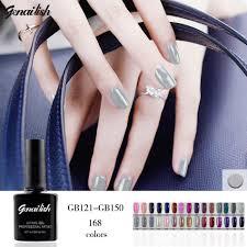 popular organic nail polish buy cheap organic nail polish lots