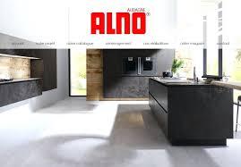 cuisines alno alno cuisine lyon meonho info