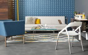 turnstone blog turnstone furniture