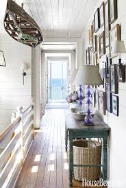 seaside home interiors