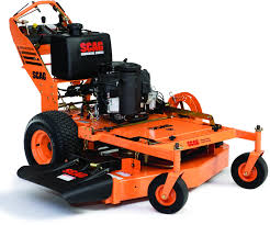 scag power equipment u0026 dealer buckeye power sales