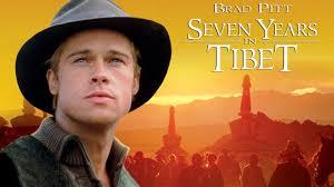 film petualangan legendaris 11 film petualangan yang wajib ditonton pas banget buat traveler