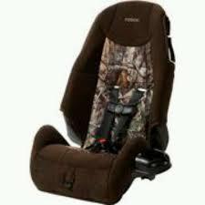 Britax Marathon Ultimate Comfort Series 171 Best Car Seats Images On Pinterest Infant Car Seats Infants