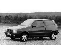 fiat uno turbo car u0026motorcycle pinterest fiat uno fiat and cars