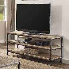 best buy tv tables cheap corunna tv stand review