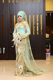 wedding dress indonesia indonesia wedding dresses wedding dresses dressesss