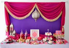 interior design new moroccan theme party decorations design
