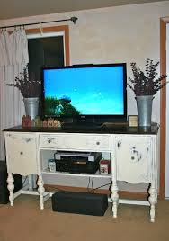 sideboards interesting tv buffet stand sideboard as tv stand