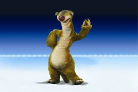ice age live mammouth adventure sse arena wembley london