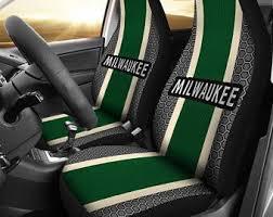 housse de siege auto personnalisé housse de siège auto etsy
