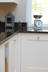 cuisine avec porte fenetre rideaux porte fenetre cuisine rideaux cuisine dco rideau pour