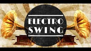 electro swing fever flyer 盞 electro swing fever 盞 6 jan 2018 盞 lucerne