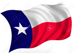 State Flag Of Texas Texas Usa Flag Stock Photo Picture And Royalty Free Image
