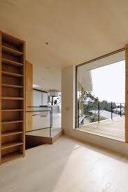 home design bbrainz home design bbrainz 28 images home design bbrainz 28 images 100