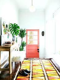 home interior blogs home design blogs modern interior design blogs modern interior