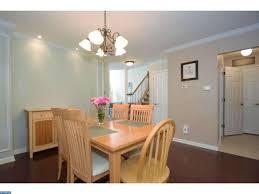 Design Home Interiors Montgomeryville by 212 Delmar Ct North Wales Pa 19454 Mls 6967329 Redfin