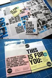 Resume Packet 22 Best Creative Resumes Images On Pinterest Resume Ideas Cv