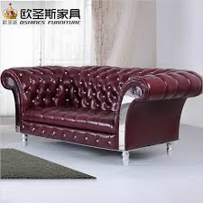 Classic Leather Sofa by Online Get Cheap Classic Leather Furniture Aliexpress Com