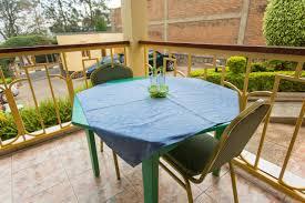 iris guest house kigali rwanda