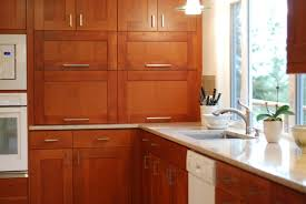 Custom Cabinet Doors For Ikea by Se Gladstone Custom Ikea Adel Medium Brown Cabinets U2022 Dendra Doors
