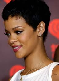 short quick weave hairstyles with pink bangs hair popular long