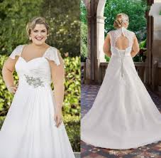 pictures on vinyage wedding dress plus size wedding ideas