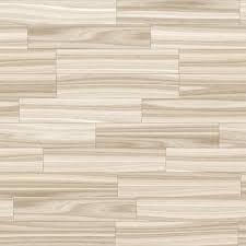 Light Gray Wood Laminate Flooring Interior Flawless Light Gray Wood Floors With Bedroom Marvelous
