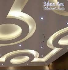 ceiling new design ceiling new design home design new gypsum