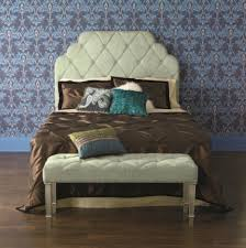 one bedroom furniture