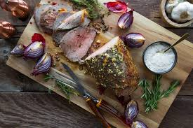 horseradish sauce for beef garlic herb roast beef with horseradish mustard sauce jelly toast
