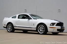 2007 ford mustang gt mpg 2007 ford mustang gas mileage car autos gallery