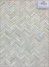 Natural Stone Backsplash Tiles And Mosaic Tile Weve Got Your - Backsplash canada